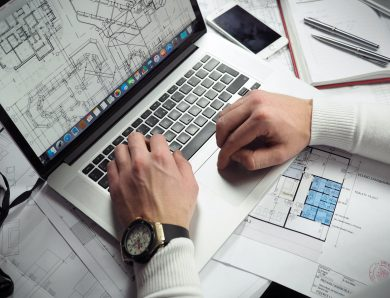 The Best Software for Architects